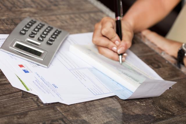 Fondo di garanzia prima casa le richieste superano il tetto di 35mila - Mutuo ipotecario prima casa ...