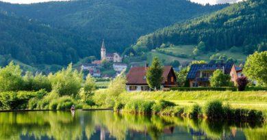 Mutui per Costruzione Casa Ecologica: come funzionano i finanziamenti green?