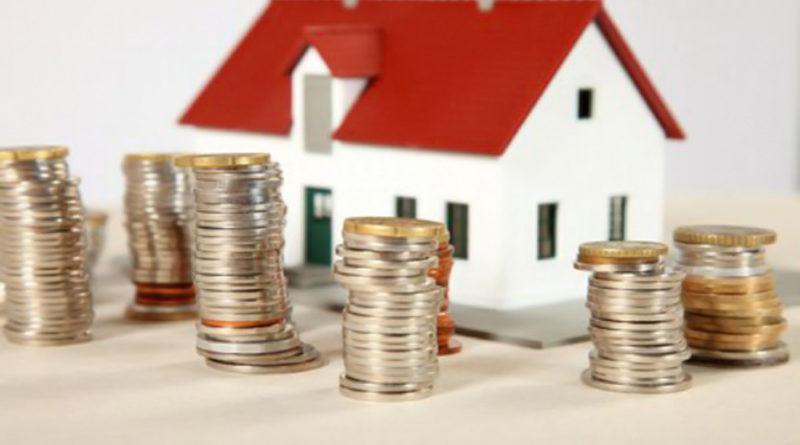 i migliori mutui per acquisto prima casa
