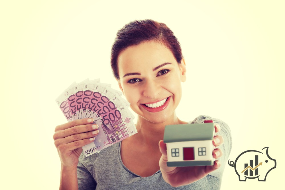Miglior mutuo prima casa cosa valutare per scegliere il pi vantaggioso - Spese da sostenere per acquisto prima casa ...