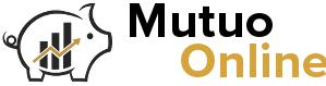 Mutuo Online | Mutui Prima Casa e Finanziamenti